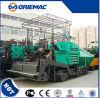 Construction Equipment 9.5m Asphalt Paver Road Machinery RP952