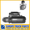 Truck Parts of Starter Motor 369554 for Scania