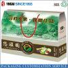 Wholesale Gift Box Carton Packaging Box