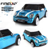 Car 4s Shop Gift Car Models Supplier