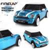 Car 4s Shop Gift Car Models