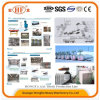 Autoclaved Aerated Concrete Block Machinery