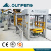 Qunfeng Concrete Block Machinery