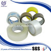 OEM Hot Sales with High Quality BOPP Self Adhesive Tape