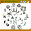 Pto Shaft Components Safety Device Friction Clutches, Auto Parts