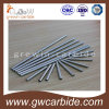 Tungsten Carbide Rod Grade K10/K20/K30