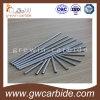 Tungsten Carbide Rod Grade K10/K20/K30