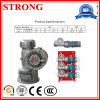 Construction Hoist Use Passenger Reduction Reducer (16: 1, 12: 1)