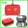 Waterproof Portable First Aid Kit Case (0181)