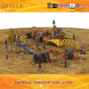 New Physical Outdoor Playground Equipment (2015RP-23101)