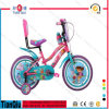 "2016 Beautiful Girl Bicycle/ 12"" BMX Children Bicycle Kids City Bike on Sale"