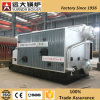 Szl 6ton Water Tube Biomass Boiler Price