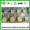 3.7V 2800mAh Rechargeable Lithium Polymer Battery Pack