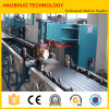 Radiator Production Line