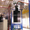 Powder Spray Booth for Powder Coating