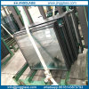 Double Glazing Unit Fabrication Glass for Thermal Insulation