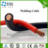 Copper/CCA Conductor PVC/Rubber Sheathed Flexible Welding Cable