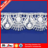 Within 2 Hours Replied Top Quality Saree Border Lace