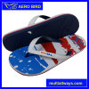 High Quality Personized PE Slipper for Man
