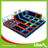 Foam Pit Indoor Large Trampoline Park