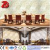 China Marble Onxy Wallpaper Supplier
