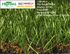 15% off Eco Friendly Synthetic Grass for Kids Area