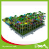 Large Kids Indoor Soft Playground Play Center