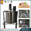 Ice Cream Maker/Ice Cream Machines for Sale/High Speed Blender