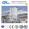 50L758 High Quality and Low Price Industry LNG Plant