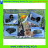 Remote Control Hunting Bird Caller with 140 Bird Sounds Hw620b