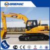 Good Price Foton Lovol Excavator (FR225E)