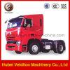 Beiben Truck 380HP/420HP Powerstar Tractor Truck