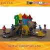 Outdoor Equipment Sunshine House Climber (2014 PE-00701)