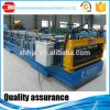 Double Layer Roof Roll Forming Machine & Metal Roofing Roll Forming Machine