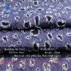 100%Cotton Plain Fabric for Jacket