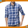 Mens Long Sleeve Slim Fit Dress Shirt New Casual Button Shirt