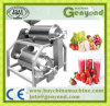 Fruit and Vegetable Beating Machine/Pulper