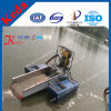 Portable Gold Dredger Small Sand Dredging Machinery