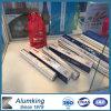0.02mm Thickness Aluminum Foil Stock for Aluminum Rolls