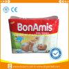 Health Products Kiddi Love Baby Diaper 2015 in China
