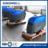 Rotary Floor Scrubber for School (KW-X2)