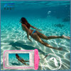 Mobile Case Waterproof for iPhone