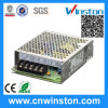 Winston RS-75 Series Single Output Switching Power Supply with CE