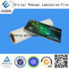 Super Bonding Thermal Lamination Film for Digital Printing (35mic Gloss)
