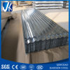 Hight Quality Galvanized Corrugated Sheet