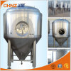 Stainless steel Beer Fermentation Tank