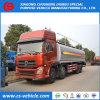 Dongfeng Brand 6X4 20000L Oil Tank Truck Fuel Tank Truck for Sale