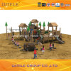 2015 Natural Landscape Series Outdoor Children Playground Equipment (NL-01601)