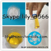 Purity Steroid Powder Testosterones Decanoate/Testosterones Caproate for Muscle Building