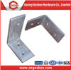 Goshen Precision Metal Stampings-Stamping Parts